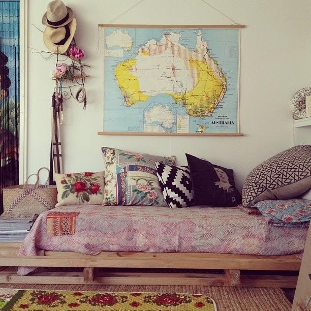 wg einrichtungstipps teil 2 zimmer. Black Bedroom Furniture Sets. Home Design Ideas