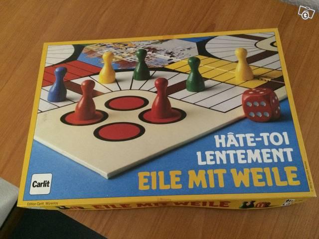 gesellschaftsspiel-eile-mit-weile-2510625406