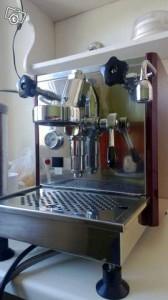 kaffeemaschine-la-scala-eroica-4424213868