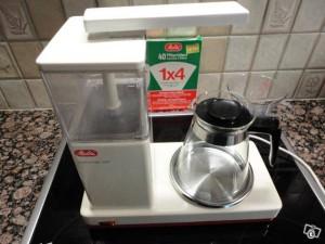 melitta-kaffeemaschine-aus-den-60zigern-0784938283