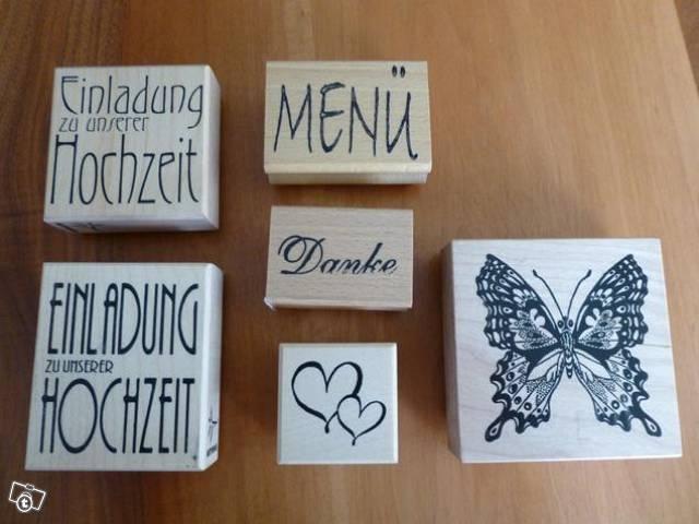 diverse-stempel-zum-basteln-fuer-die-hochzeit-9880223293