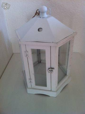 grosse-weisse-laterne-shabby-chic-4774238792