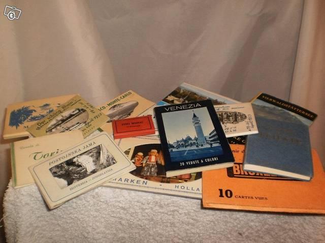 postkarten-sets-aus-europa-0617870228