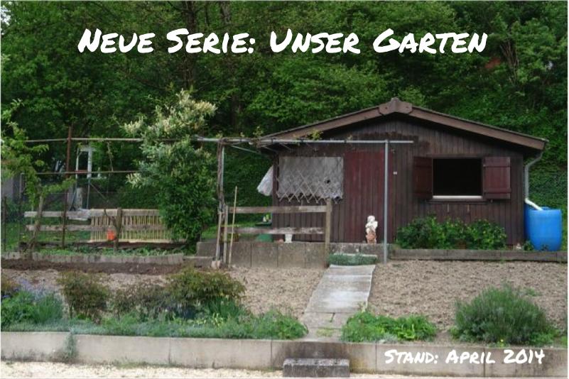 Teaser_Gartenausstattung_1