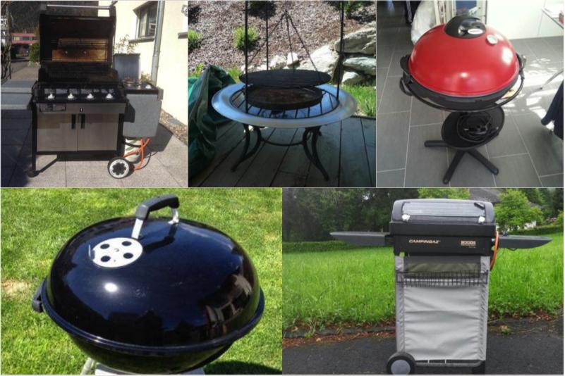 grills_tutti.ch
