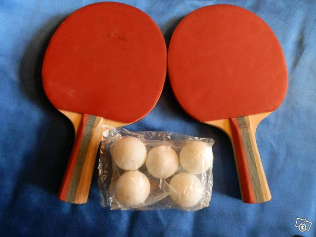 racchette-ping-pong-8815875247
