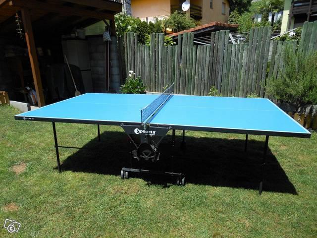 tavolo-ping-pong-4585599505