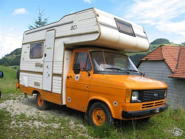 camperwohnwagen-ford-transit-6554966459