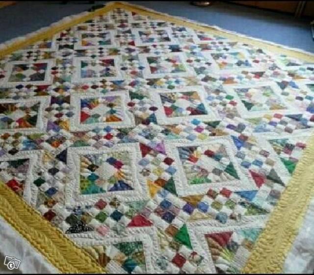 patchwork-quilt-250x250-cm-1902108197