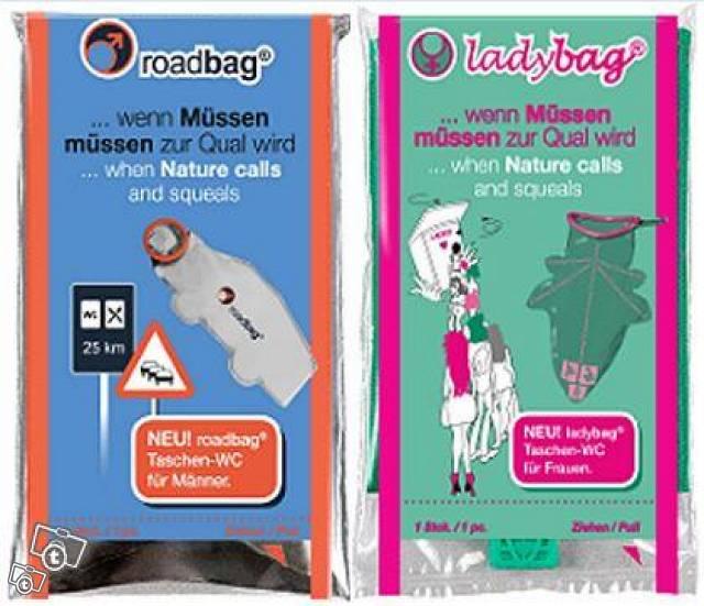 roadbag-das-taschen-wc-fuer-maenner-jungs-2497601201