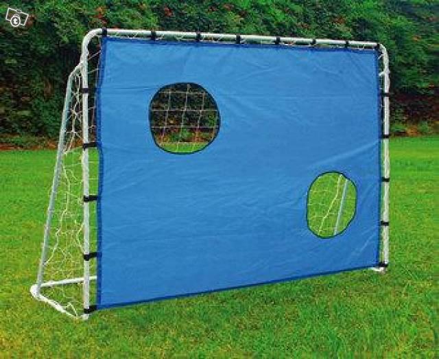 wm-fussball-tor-mit-rueckwand-auch-fuer-kinder-6318844980