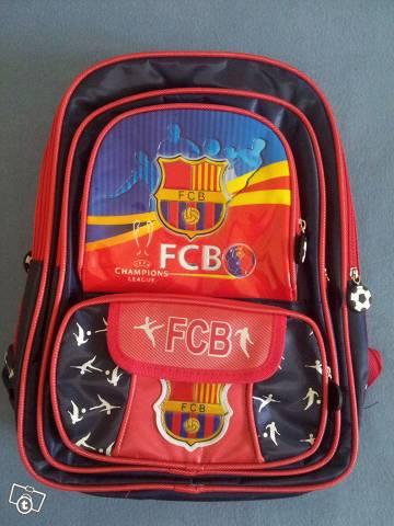 f-c-barcelona-schultasche-6557685101