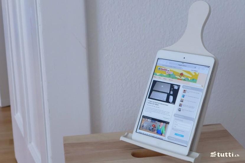 iPad_Halterung_1_wtl