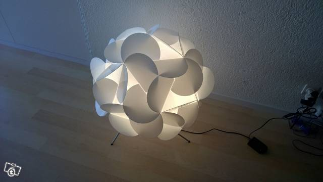 stehlampe-4868038409