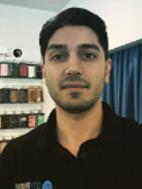 Hamed Ahmadi CityPhone