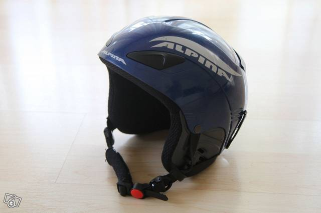 skihelm-alpina-gr-48-52cm-1685918697