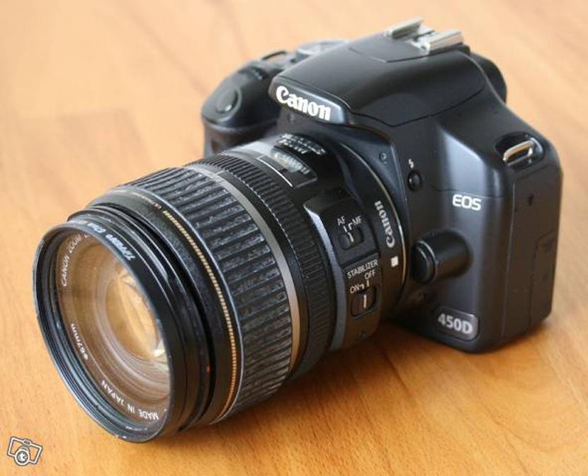 canon-eos-450d-inkl-objektiv-ef-s-17-85mm