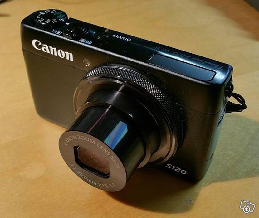 canon-powershot-s120-