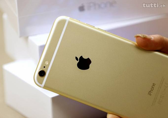 iphone-6-gold-1585630006