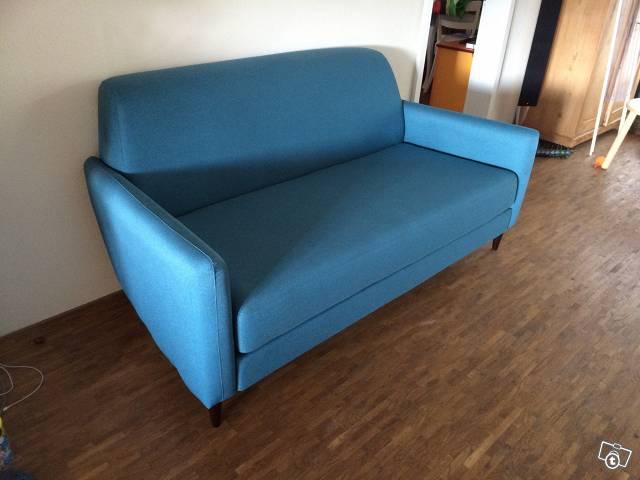gebrauchte m bel verkaufen wie geht das. Black Bedroom Furniture Sets. Home Design Ideas
