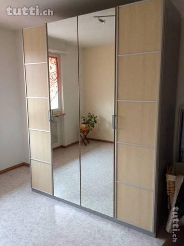 kleiderschrank-5960638008