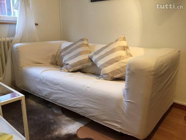 sofa-klippan-weiss-6572740106