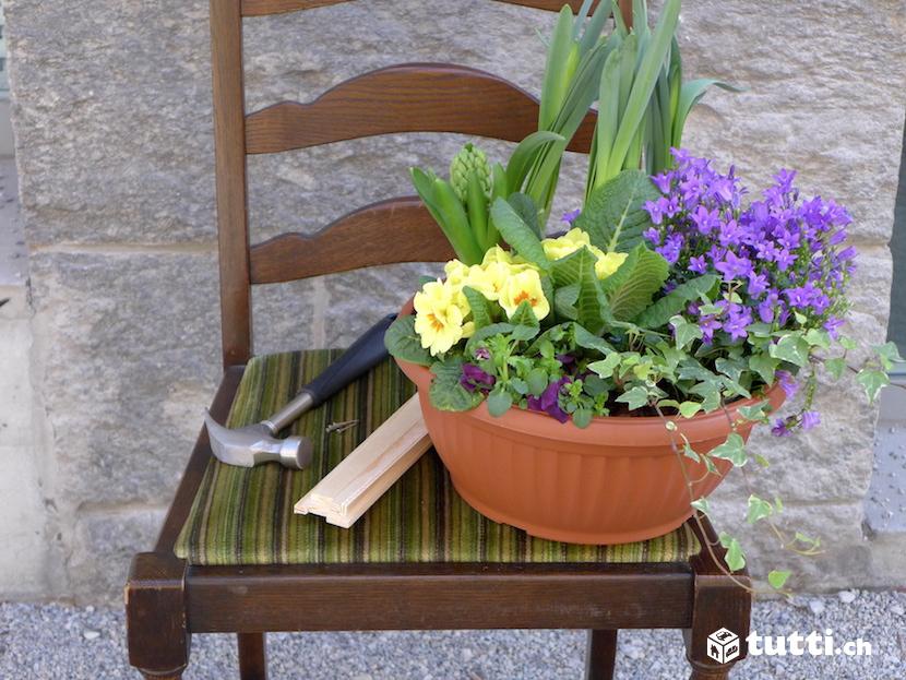 Blumenstuhl_Zubehoer