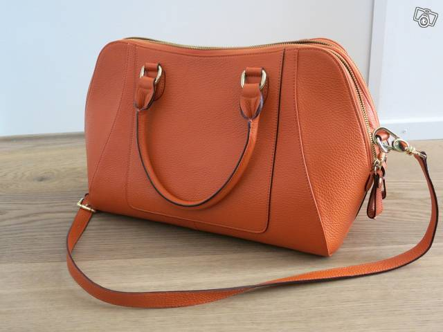 damen-handtasche-navyboot-leder-orange-9147566130