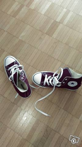 original-chucks-in-weinrot-groese-39-2148173651