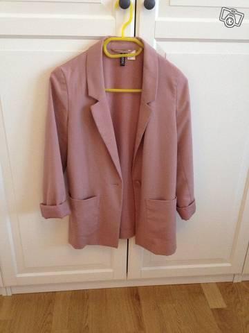 rosa-blazer-1449344182