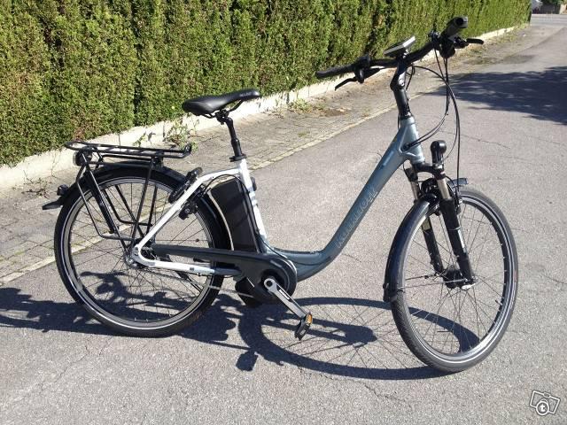 damen-e-bike-kalkhoff-8595172823