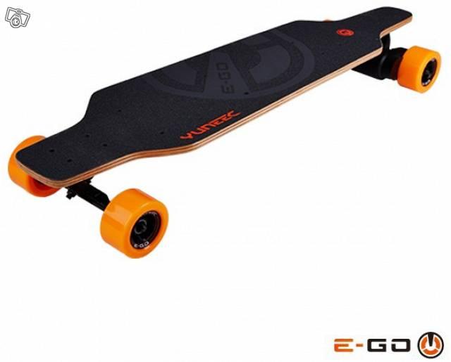 elektro-longboard-5843706804