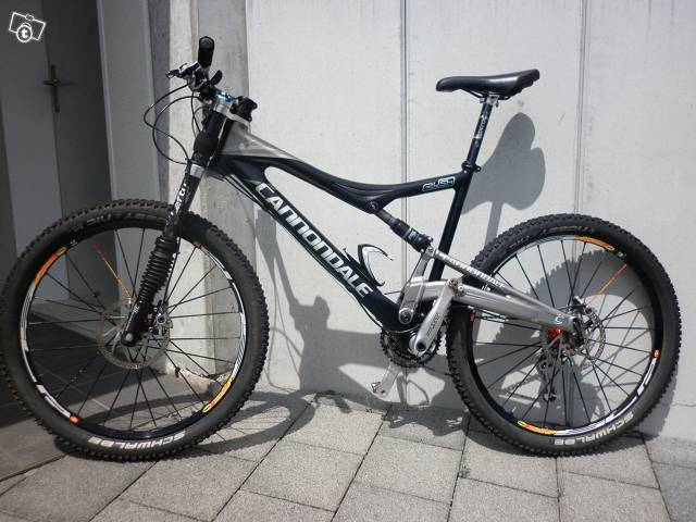 super-chance-cannondale-mountainbike-8586337072