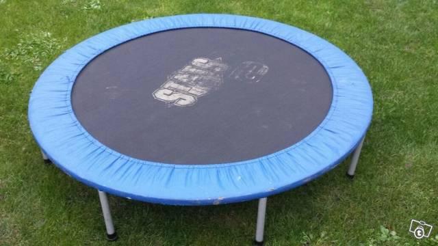 trampolin-0166080055