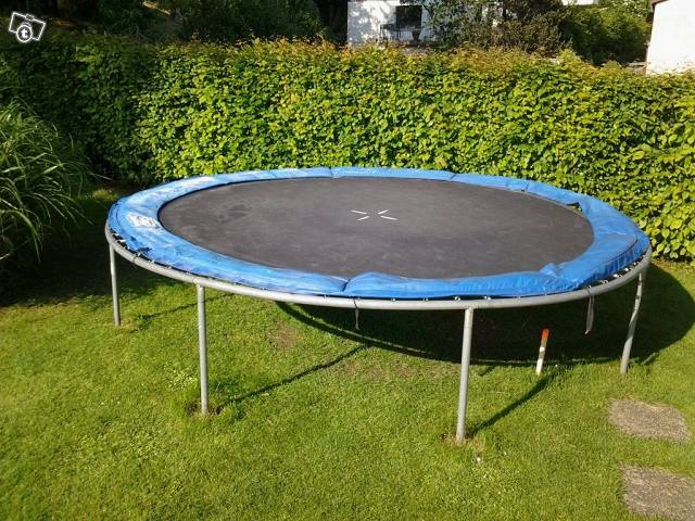 trampolin-outdoor-365-m-8570088524