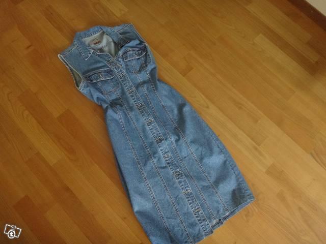 jeans-kleid-von-denim-gr12-6193002481