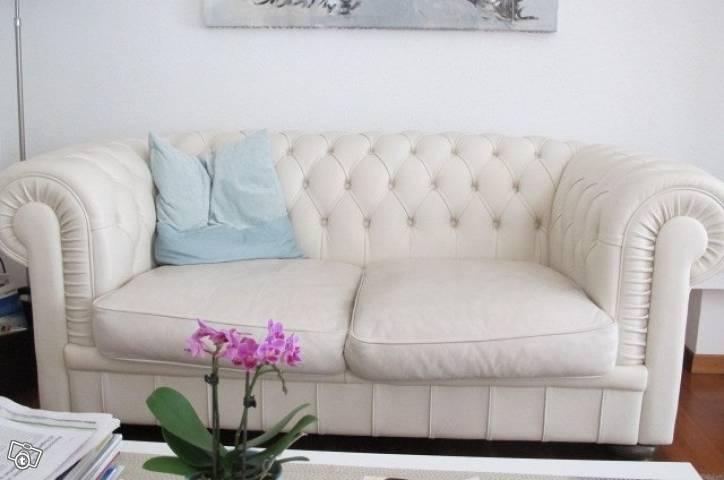 natuzzi-leder-sofa-8780903697