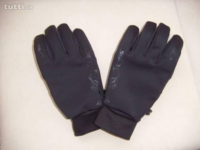 exklusive-fabrikneue-damen-handschuhe-reusch-in-gr-8-3380235628