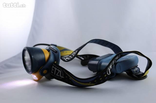 petzl-stirnlampe-0942753344
