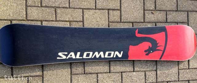 snowboard-salomon-definition-160-5493227029