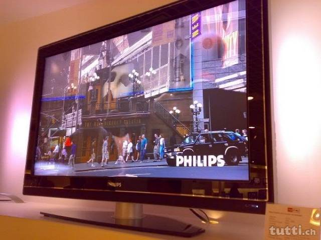philips-lcd-tv-37-zoll-94cm-hd-3xhdmi-ambilight-7135413995