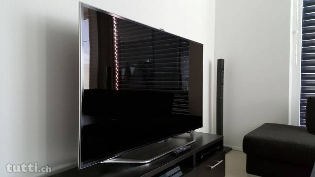 tv gebraucht kaufen unsere tipps. Black Bedroom Furniture Sets. Home Design Ideas