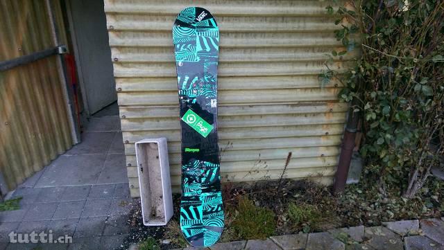 snowboard-2731182181