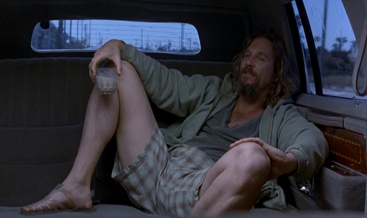 Dude-From-Big-Lebowski