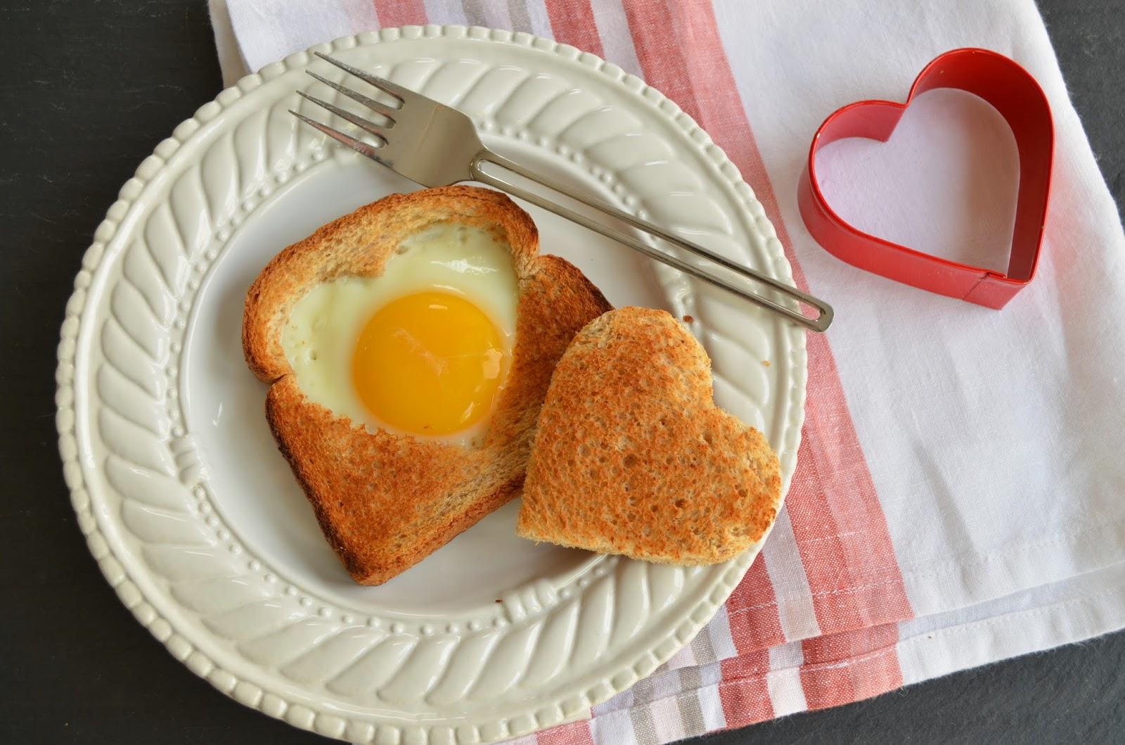 HerzToast