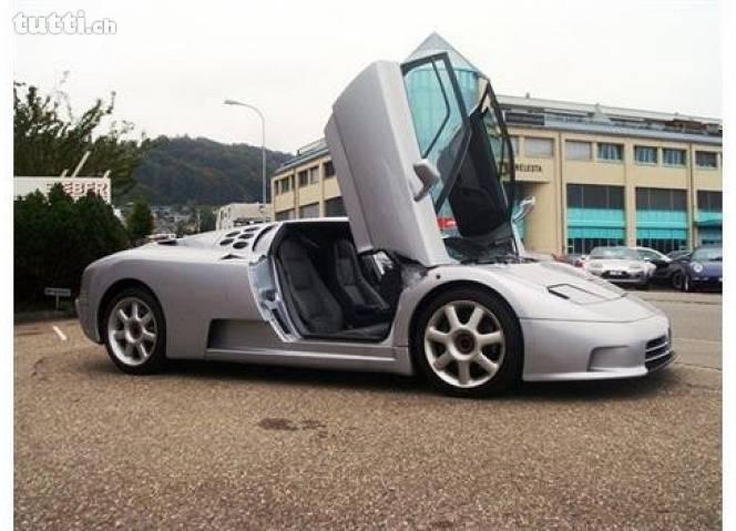 bugatti-eb-110-gtss