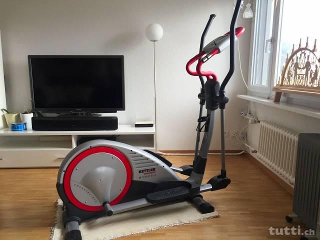 crosstrainer-kettler-mondeo-9181786275