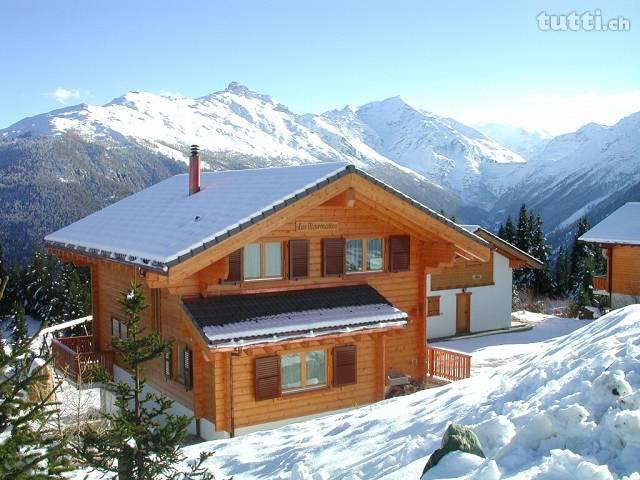 ersatz_last-minute-chalet-sur-les-pistes-4-vallees-1302867010