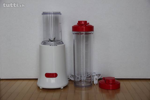 standmixer-naehrstoff-extraktor-8653349936