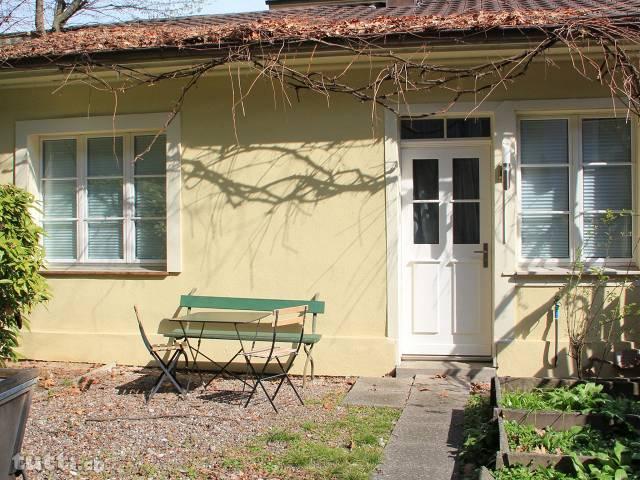 moebliertes-garten-bungalow-nahe-bahnhof-serviced-apartment-8398359881